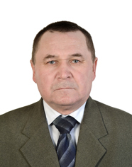 Оналмаш      ГАЙСИН Александр Яковлевич