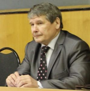 Икымше оналмаш    МОЧАЕВ Валерий Александрович