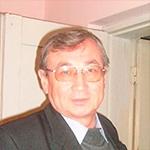 Шочынак композитор