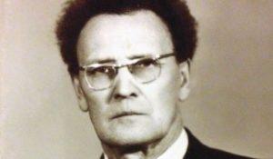 Сулло агроном Романовлан