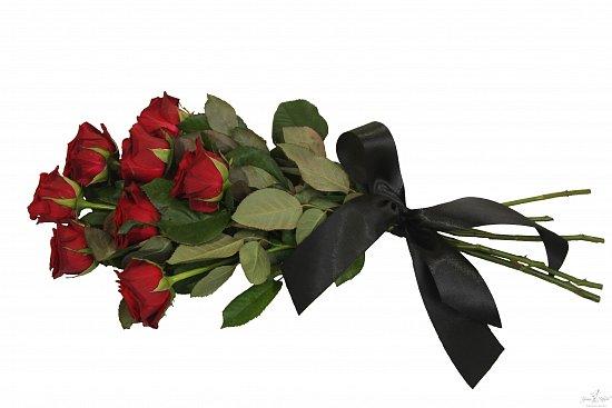 К.Н. Сануковын ош тӱня дене чеверласыме чаманмутыш Кугыжаныш Думын депутатше С.Солнцева ушна