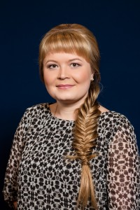 Оналмаш Иванова Елена Александровна