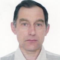 КИБАТОВ Владимир Дмитриевич